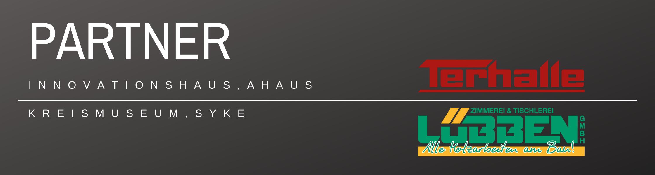 Partner Innovationshaus_Kreismuseum