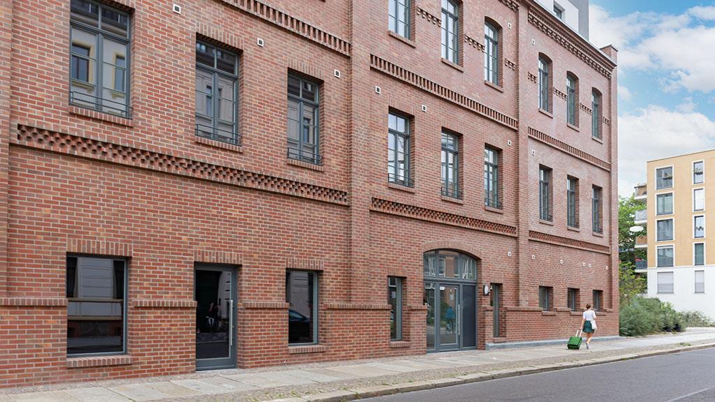 ABC-Klinker_Klinkerriemchen_Borkum_NF_Wohnquartier Naumann`sche Brauerei, Leipzig (2)