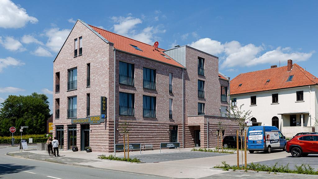 ABC-Klinker_Verblendklinker_331605_aquaterra Feuerberg_NF_MFH, Steinfurt (1)