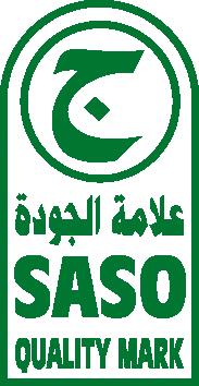 saso_saudi_arabia